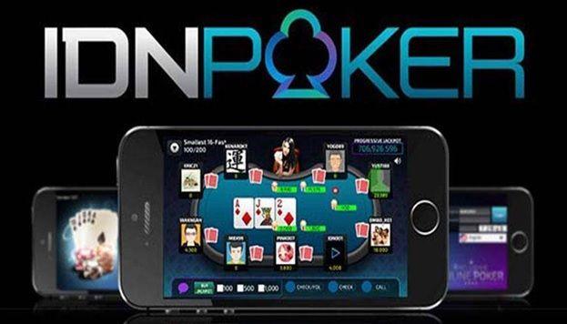 POKER369 Situs Daftar Poker Online Deposit Uang Asli 2021